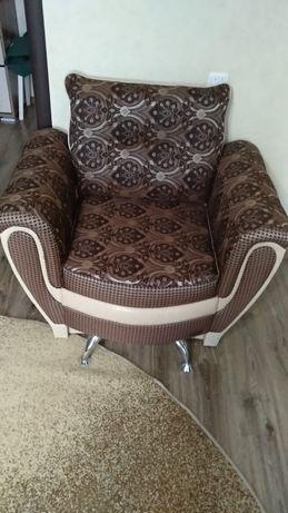 Кресло новые 2 шт