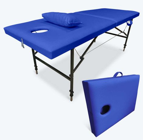 НОВЫЕ Массажные и Косметологические КУШЕТКИ складные, стол стул