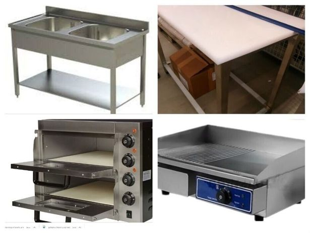masa inox,Chiuveta,,cuptor,grill,gratar,electric,gaz patiserie pizza n