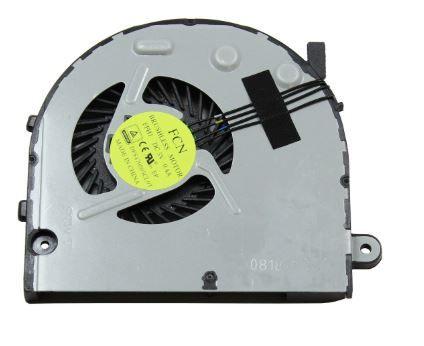 Ventilator DFS470805CL0T Lenovo B40 B41 B50 B51 Lenovo 305 etc TESTAT