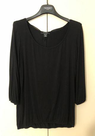 Дамска блуза Amisu, S размер
