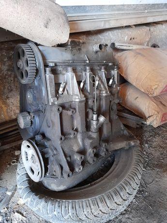 Ваз 21099 матор двигатель