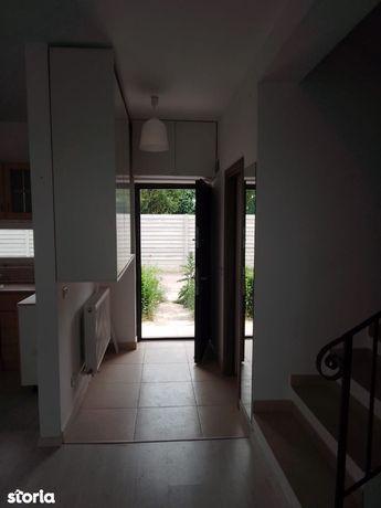 Închiriez Duplex, 4 camere, 120 mp utili, Zona Bragadiru