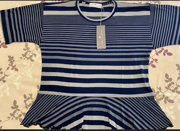 Блуза Adidas by Stella Maccartney