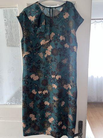 Vand rochie Caramel