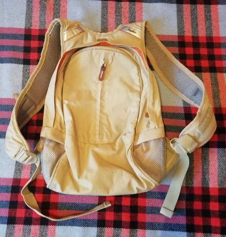 Продам рюкзак в отличном состоянии