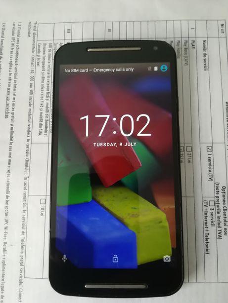 Motorola g(gen.2)