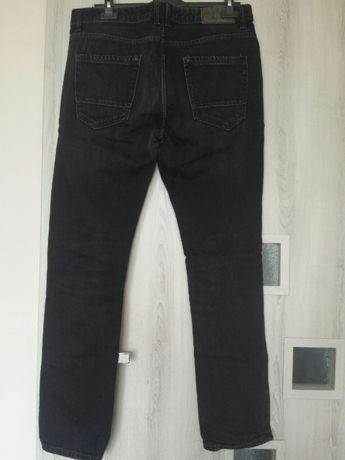 Мъжки панталони и дънки