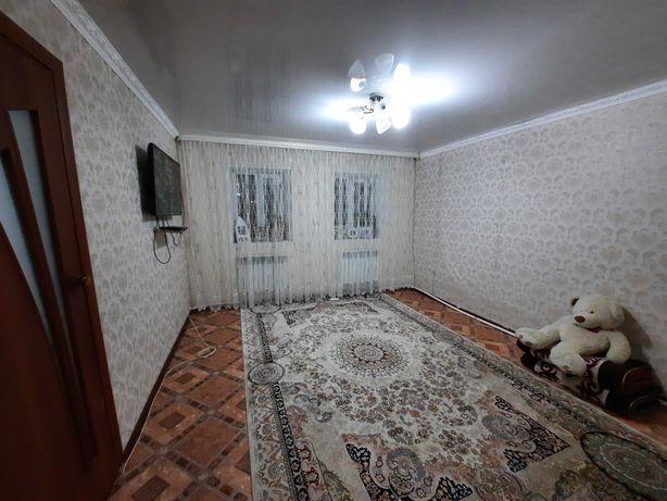 Продается теплый и уютный частный дом