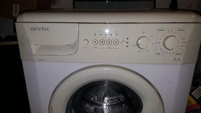Vand piese masina spălat Artic
