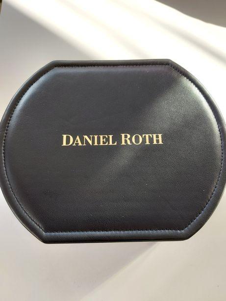 Cutie ceas de lux Daniel Roth
