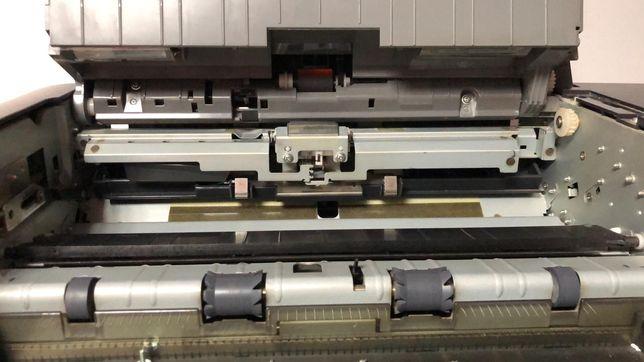 Service reparatii imprimante multifunctionale