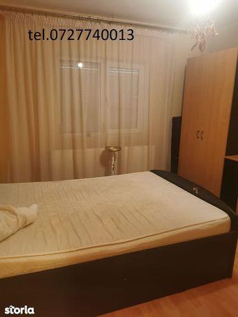Apartament 3 camere parter zona Calarasi(Catedrala)