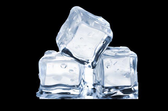 Продаётся лёд...