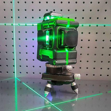 3д лазерный уровень