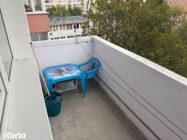 Apartament 2 camere zona Milea