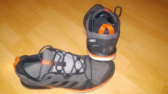 Планински обувки Adidas Terex GTX