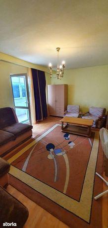 Apartament cu 2 camere de vânzare în zona UMF, Zorilor