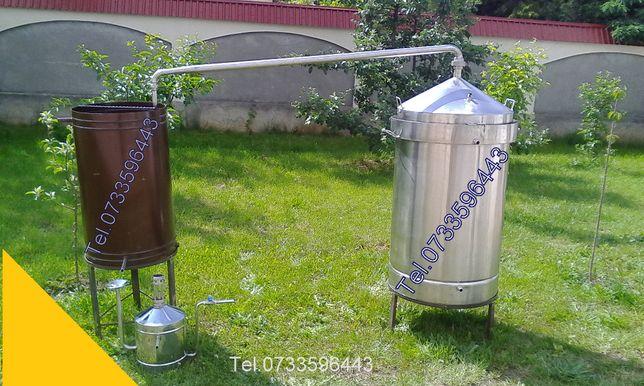 Instalatie pentru distilat LAVANDA,extras Ulei Esential.Nou!!