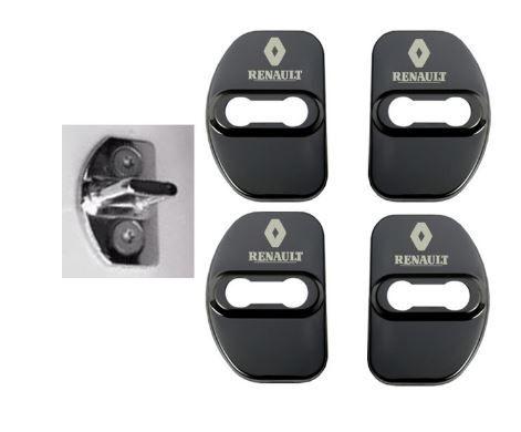 Capac interior usi Renault