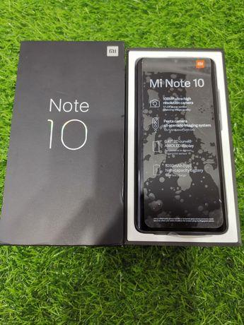 Xiaomi mi Note 10 128 Gb vvl
