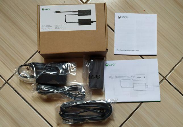 Adaptor Kinect Xbox One S/X/ Windows. Produsul este nou!