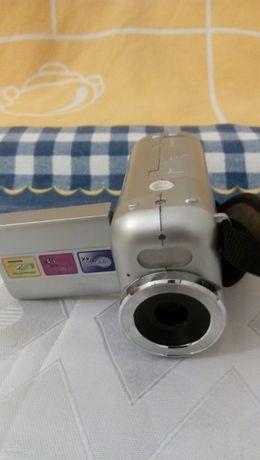 Video camera, pt colectionari