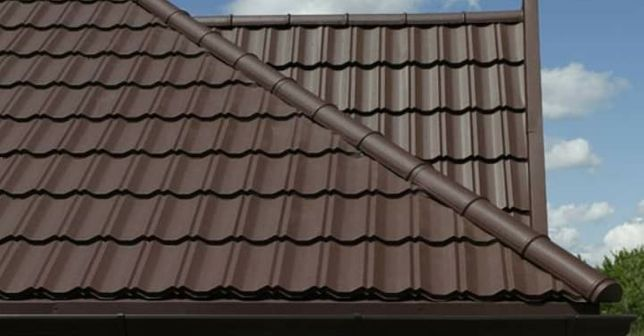 Montaj acoperisuri si reparati de urgenta 15% reducere de sezon