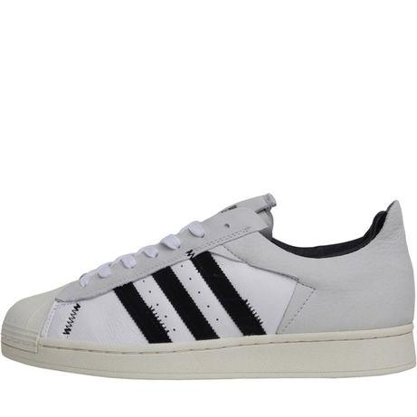Adidas Originals Mens Superstar Ws2 37 1/3