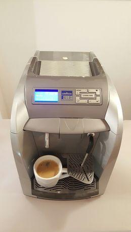 Espressor lavazza lb 2301