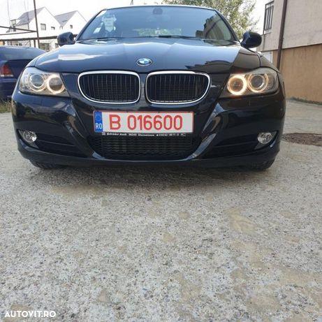 BMW Seria 3 Bmw 320 Variante