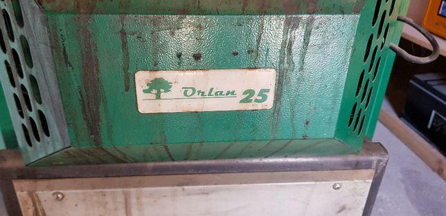 Centrala ORLAN 25