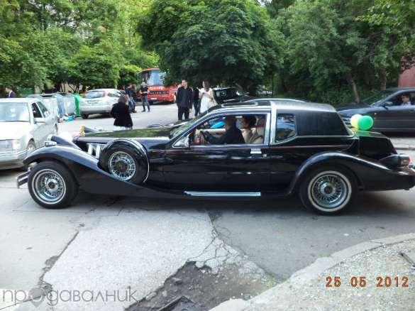 Ретро автомобили сватби балове