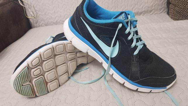 Adidas Nike Flex Exp Run mas 39 originali alergare plimbare asics
