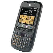 Motorola ES405B-0AE2