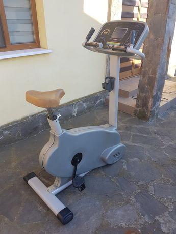Biciclete fitness Panatta !!!
