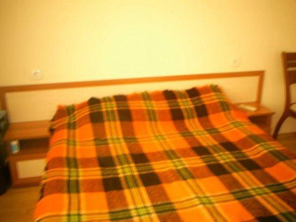 Легло - Спалня!