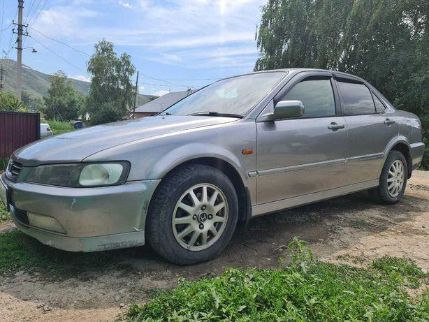 Honda Accord 1998 г.в.