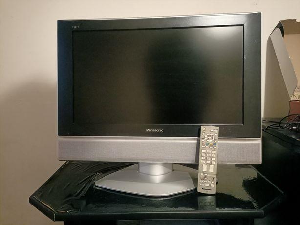 Телевизор Panasonic TX-23LX50P