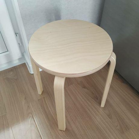 Табуретки, табурет, стуля, для кухни, без спинки,   стул
