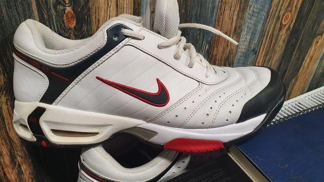 Adidas Nike originali