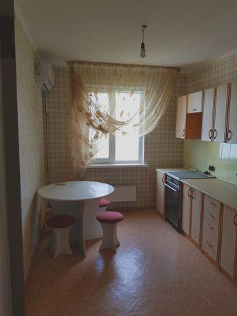 Продам 2х комнатную квартиру в Алматы