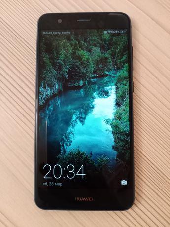 Продам Huawei P10 Lite