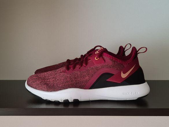 Nike Flex TR 9/ 39номер 25см Стелка Нови с Кутия