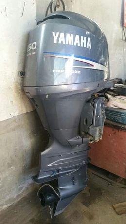 Vand Motor Yamaha pentru dezmembrari