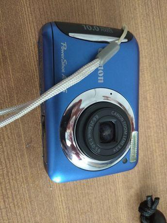 Камера, не дорого