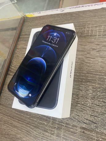 Iphone 11 64gb в идеальном состояний