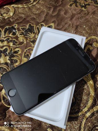 iPhone 6 в хорошем состоянии
