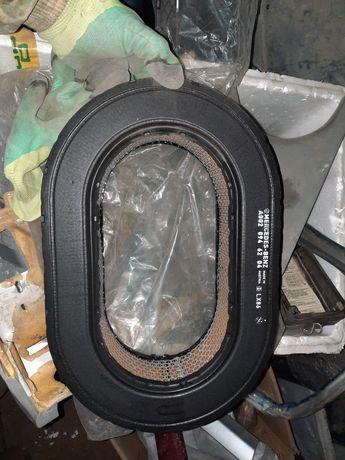 W126 w123 воздушный фильтр