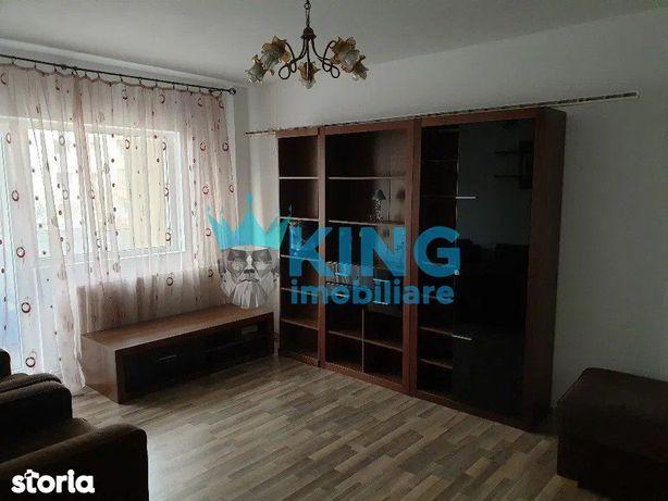 Apartament 3 Camere | Calea Rahovei | PRIMA CHIRIE